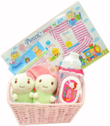 New Born Gifts 05