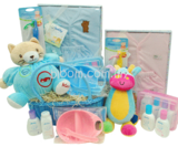 New Born Gifts 20