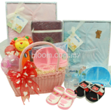 New Born Gifts 21