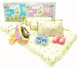 New Born Gifts 25