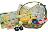 New Born Gifts 40