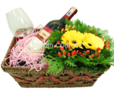 Wine & Gifts 04