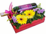 Wine & Gifts 07