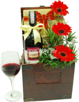 Wine & Gifts 13