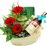 Wine & Gifts 16