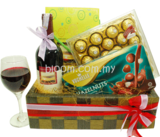 Wine & Gifts 17