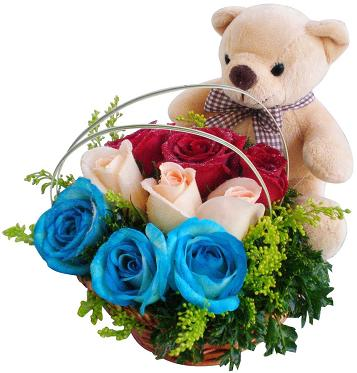 http://www.bloom.com.my/MyMall/pic/bloom/item/Bear_With_Flowers_Basket_3-b.JPG hspace5