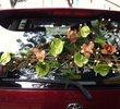 Bridal Car 03-2