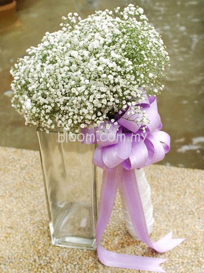 Baby Gift Delivery Kuala Lumpur : Florist kedai bunga hamper delivery kuala