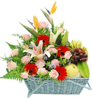 Valentine Flower Arrangements on Flowers Fruits Previous Category Flowers Fruits 11 Of 28 Next