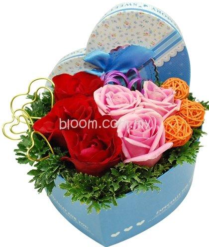 Gift Box 07