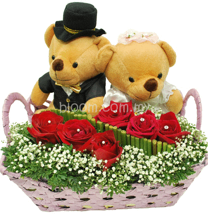 Online Wedding Gift Delivery Malaysia : wedding gifts previous category wedding gifts 4 of 18 next