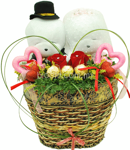 Online Wedding Gift Delivery Malaysia : wedding gifts previous category wedding gifts 5 of 18 next